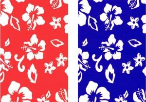 hibiscus-pattern-surfbags-horizontal