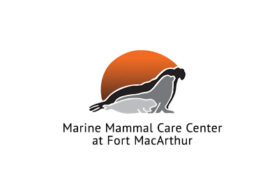 Pedro Pet Pals is partners with Marine Mammals Care Center at Fort MacArthur