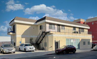 395 W. 7th St., San Pedro, CA 90731